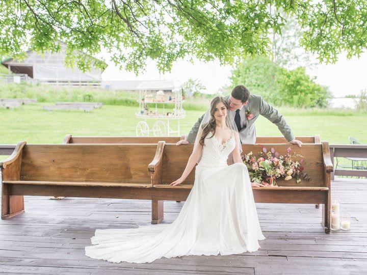Tmx Churchpews4 51 482130 157819619499306 Indianapolis, IN wedding rental