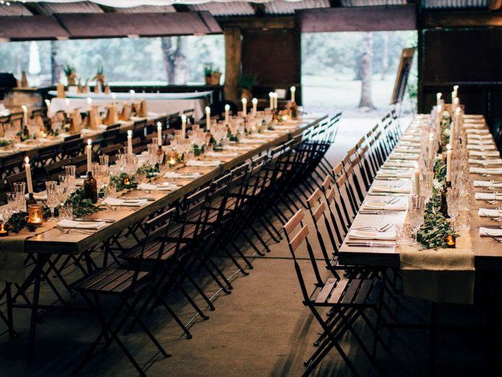 Tmx Ciel Chairs 4 51 482130 157819619510123 Indianapolis, IN wedding rental