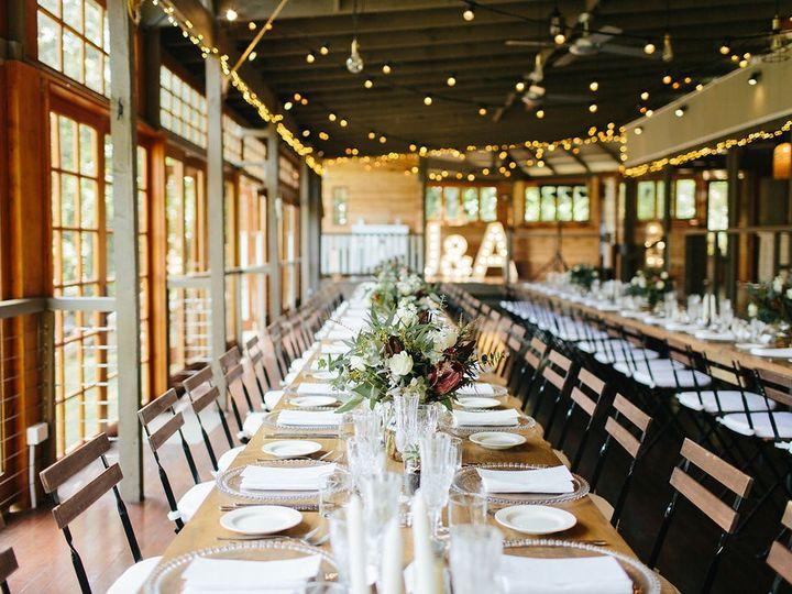 Tmx Ciel Chairs 5 51 482130 157819619726524 Indianapolis, IN wedding rental