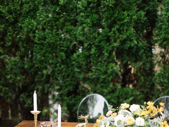 Tmx Csp Tiffany Jerin Wed 0408 51 482130 160790257525785 Indianapolis, IN wedding rental