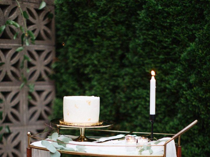 Tmx Csp Tiffany Jerin Wed 0497 51 482130 160790256991290 Indianapolis, IN wedding rental