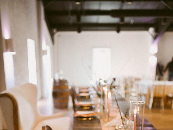 Tmx Dvopenhouse 73 51 482130 158636902657923 Indianapolis, IN wedding rental