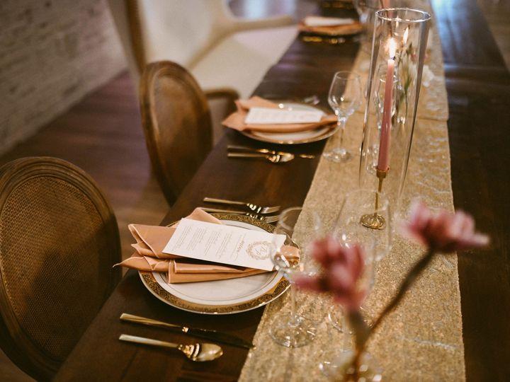 Tmx Dvopenhouse 74 51 482130 158636902642846 Indianapolis, IN wedding rental