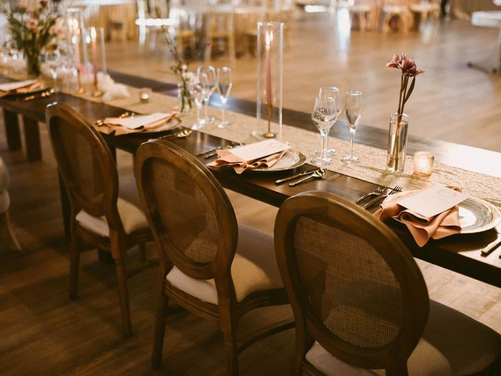 Tmx Dvopenhouse 76 51 482130 158636902685482 Indianapolis, IN wedding rental