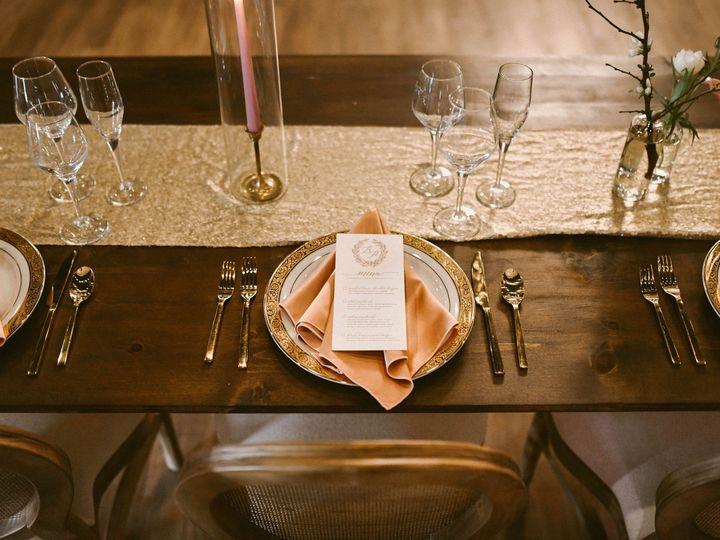 Tmx Dvopenhouse 77 51 482130 158636902633984 Indianapolis, IN wedding rental