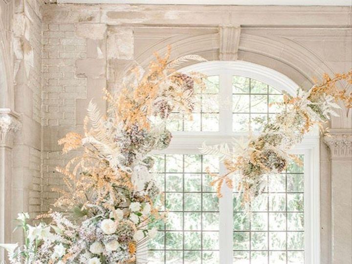 Tmx Img 0561 51 482130 157793308836402 Indianapolis, IN wedding rental