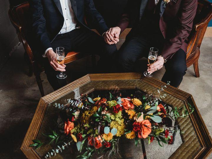 Tmx Marcelmirabeloctiana2 51 482130 157819619970697 Indianapolis, IN wedding rental