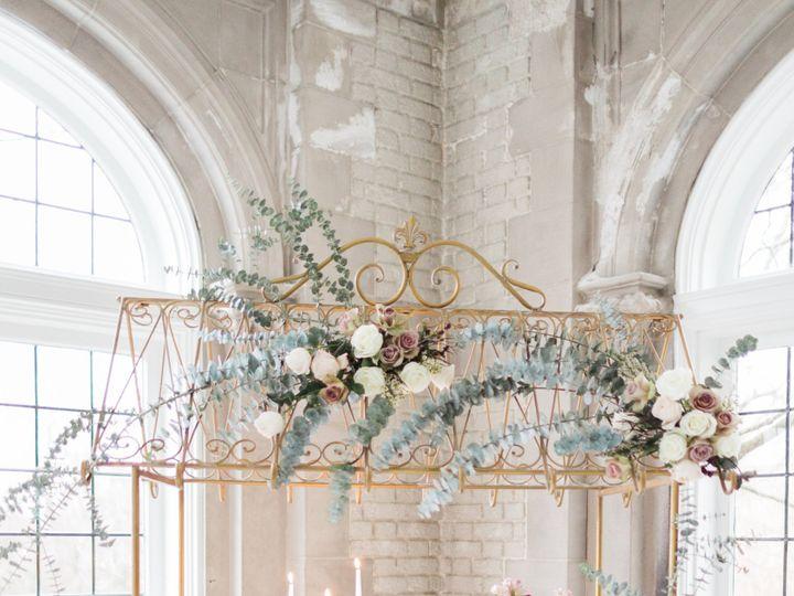 Tmx Montmartregoldcart 51 482130 157819619810642 Indianapolis, IN wedding rental