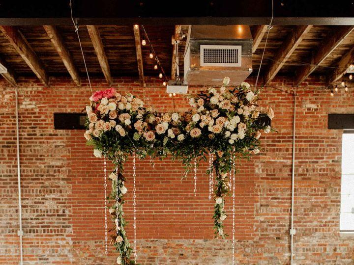 Tmx Opposites Attract 138 51 482130 157819620138461 Indianapolis, IN wedding rental