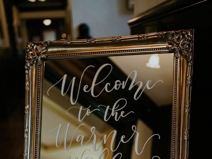 Tmx Ornategoldmirrorsign 51 482130 157819620213881 Indianapolis, IN wedding rental
