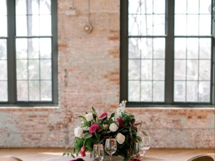 Tmx Screen Shot 2020 01 05 At 2 09 03 Pm 51 482130 157825150858824 Indianapolis, IN wedding rental