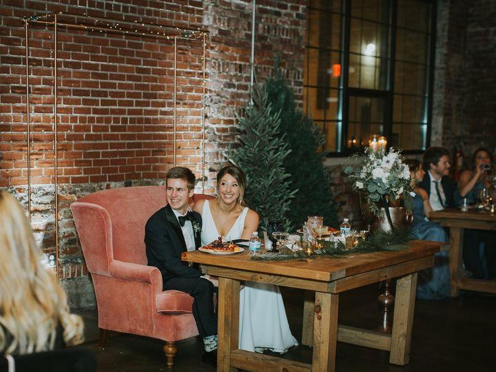 Tmx Seating2 51 482130 158294544947423 Indianapolis, IN wedding rental
