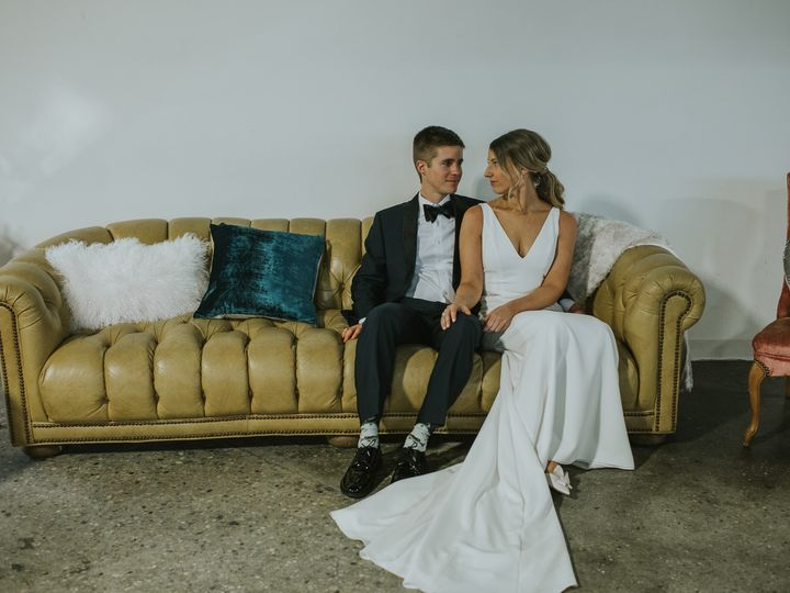 Tmx Seating4 51 482130 158294544998273 Indianapolis, IN wedding rental