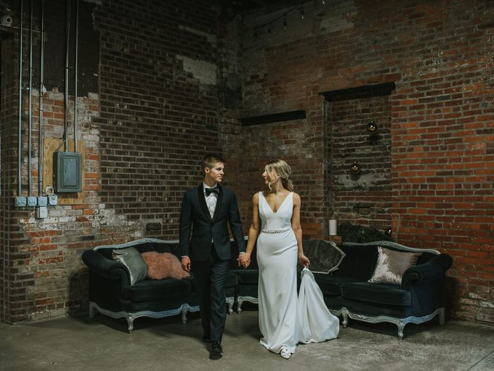 Tmx Sectional At Wedding 51 482130 158294544997786 Indianapolis, IN wedding rental