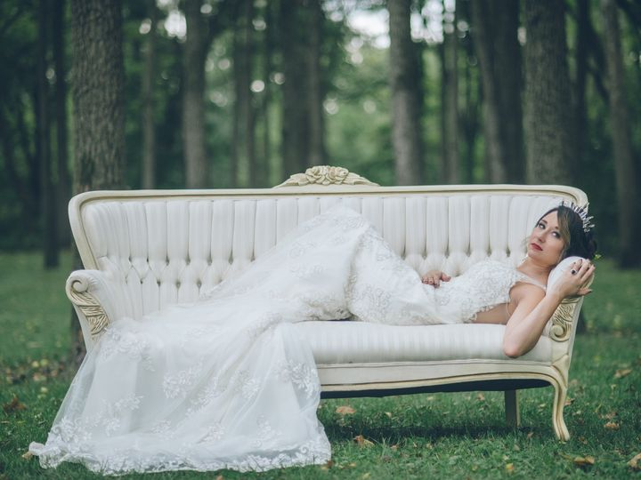 Tmx Snow White And The Huntsman Inspiration Shoot Photos 0138 51 482130 157819620214272 Indianapolis, IN wedding rental