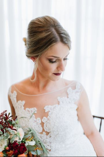 Lovely | Lauren Rae Photography