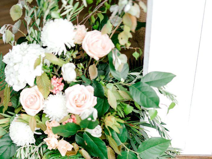 Tmx 1539278330 C8468ee1d2c6bb10 1539278328 6832ec12cf0db249 1539278196919 10 Harmony Hill Styl Berwick, ME wedding invitation