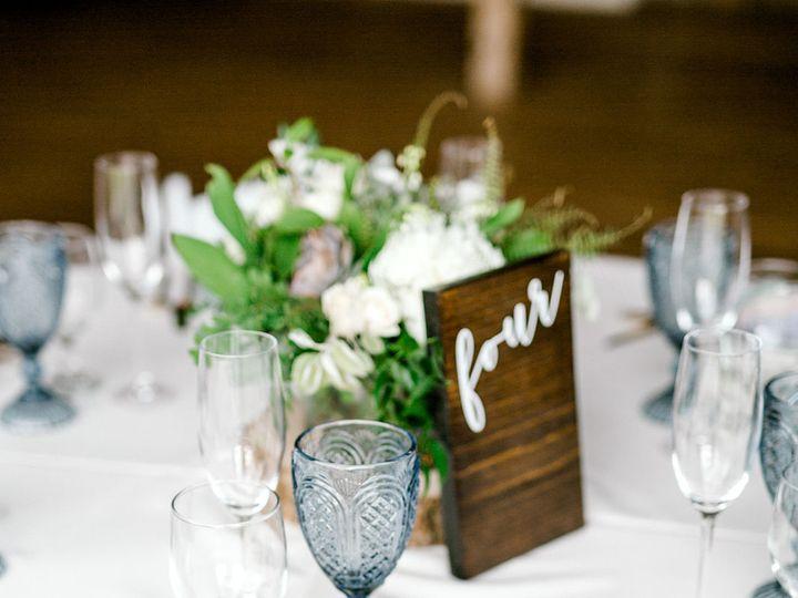 Tmx 1539278331 47777289ce81d4eb 1539278328 09b0226f4fff5f95 1539278196916 8 Harmony Hill Style Berwick, ME wedding invitation