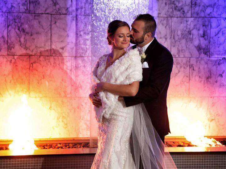 Tmx 05 Bride Groom Wedding Fire Pit 51 3130 158989739546225 Garden City, NY wedding photography