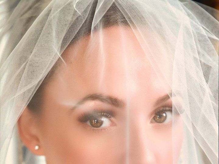 Tmx 09 Bride Veil Wedding Face Dramatic 51 3130 158989739720942 Garden City, NY wedding photography