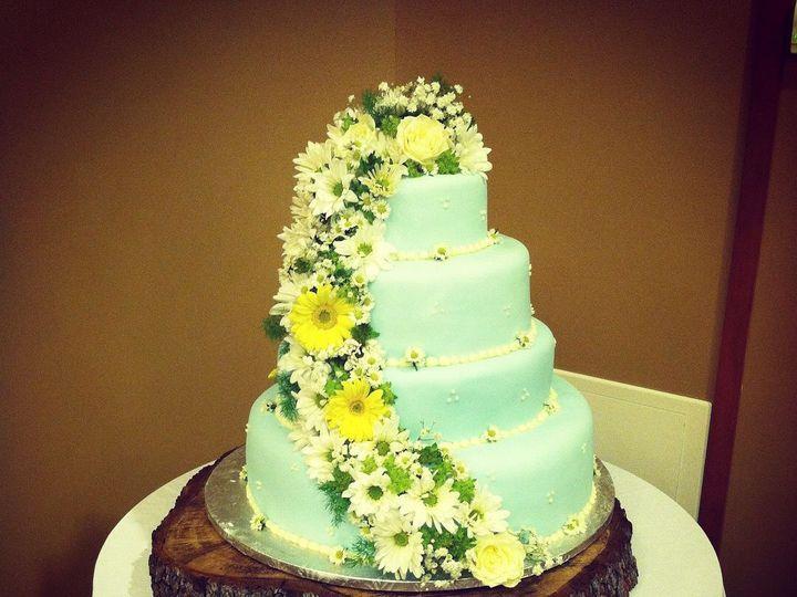 Tmx 1523925250 E14ef05b3e548b1b 1523925249 82b87042dba47ca3 1523925249671 14 IMG 2908 Tampa, FL wedding cake