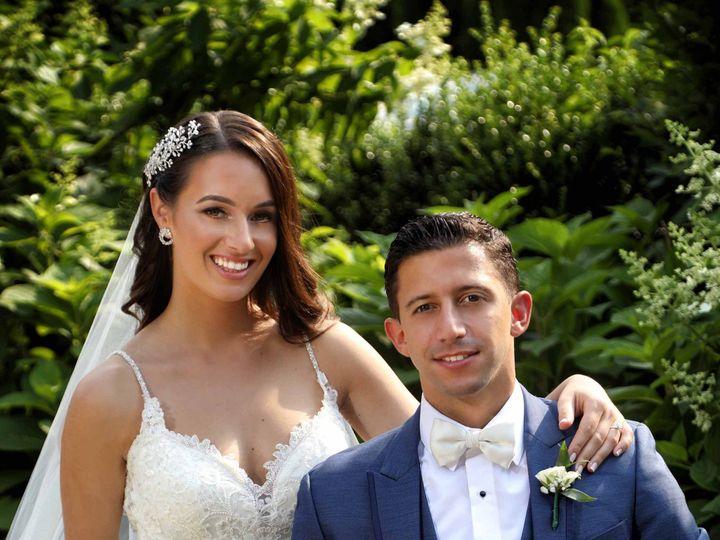 Tmx 16 Bride Groom Wedding Classic Portrait 51 3130 158989739929691 Garden City, NY wedding photography