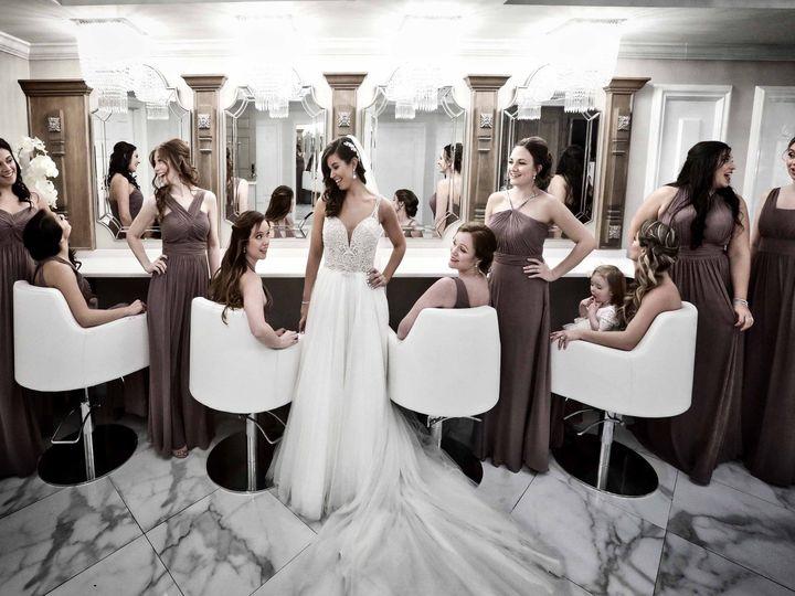 Tmx 24 Bride Bridesmaids Bridal Party Wedding 51 3130 158989740345829 Garden City, NY wedding photography