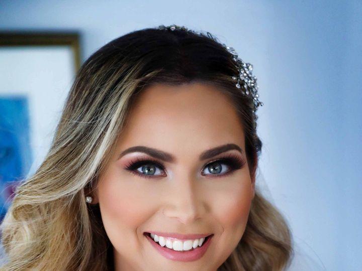 Tmx 28 Bride Hair Eyes Makeup Wedding 51 3130 158989740554824 Garden City, NY wedding photography