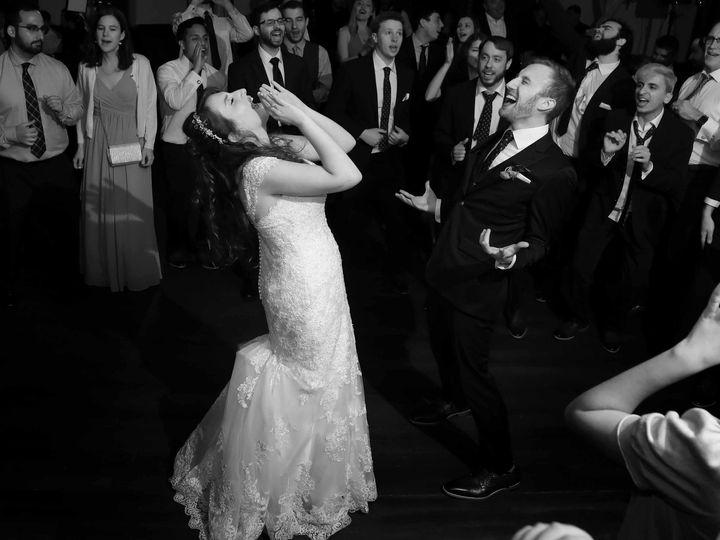 Tmx 29 Bride Groom Wedding Dance Party 51 3130 158989740582364 Garden City, NY wedding photography