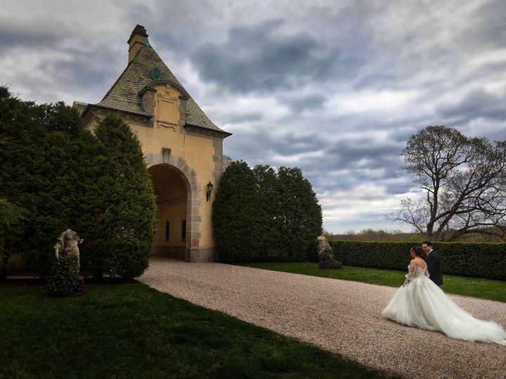 Tmx 31 Bride Groom Wedding Oheka Castle 51 3130 158989740818437 Garden City, NY wedding photography