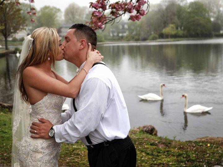 Tmx 33 Bride Groom Wedding Spring Swan Cherry Blossom 51 3130 158989740855392 Garden City, NY wedding photography