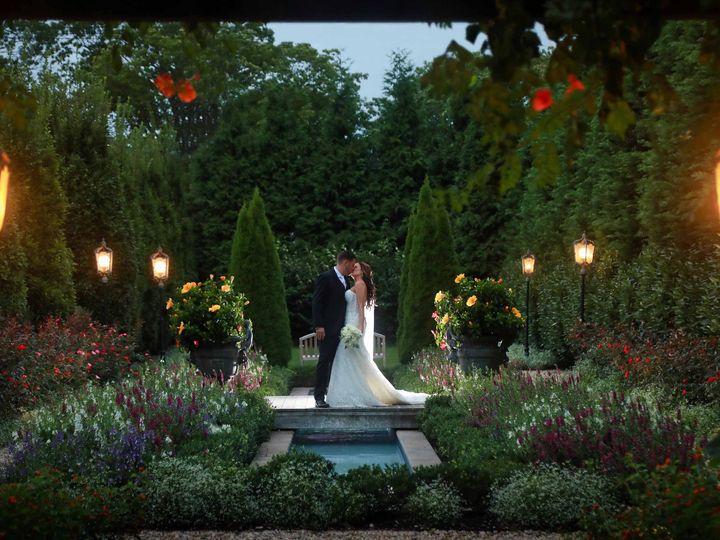 Tmx 34 Bride Groom Wedding Larkfield Sunset 51 3130 158989740769237 Garden City, NY wedding photography
