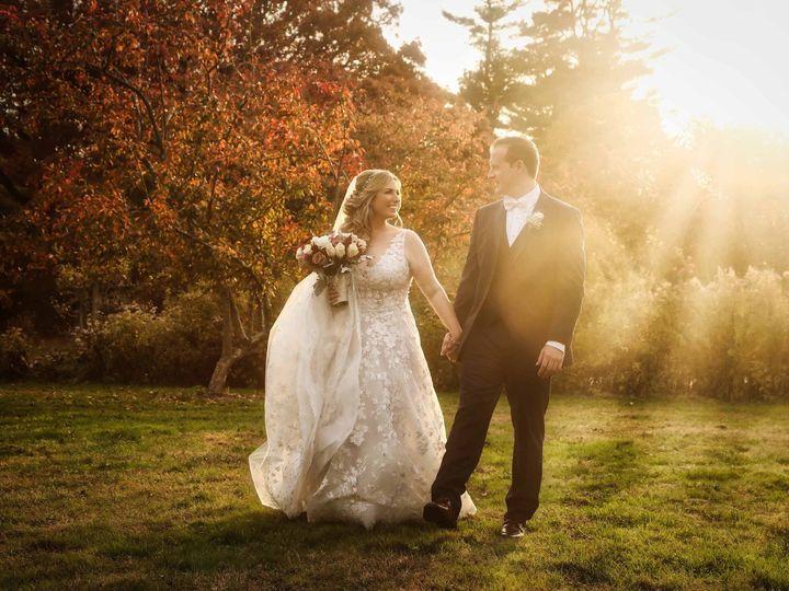 Tmx 36 Bride Groom Wedding Fall Autumn 51 3130 158989741139134 Garden City, NY wedding photography