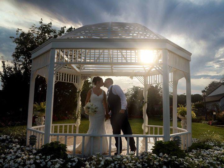 Tmx 40 Bride Groom Wedding Riviera Sunset Flare 51 3130 158989741051010 Garden City, NY wedding photography