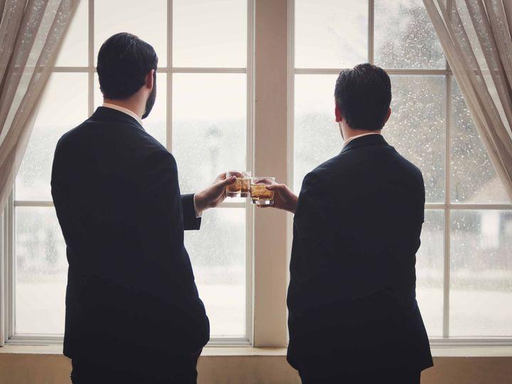 Tmx 41 Groom Wedding Guys Boys Men Toast 51 3130 158989741345900 Garden City, NY wedding photography
