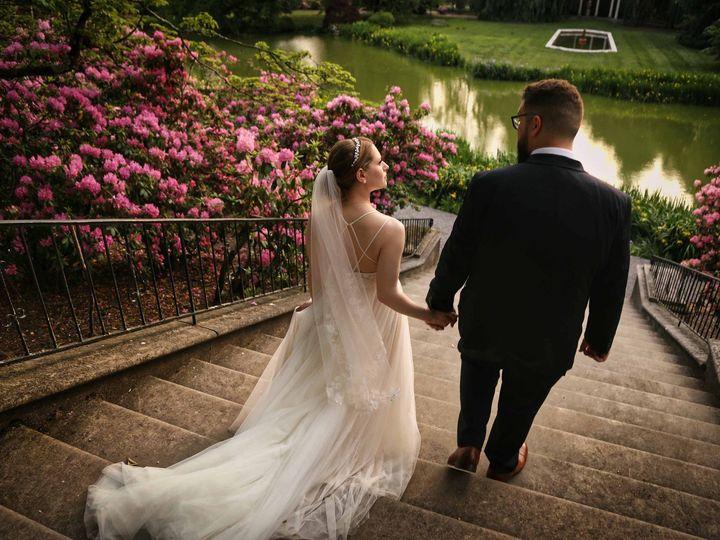 Tmx 42 Bride Groom Wedding Flowers Westbury 51 3130 158989741217973 Garden City, NY wedding photography