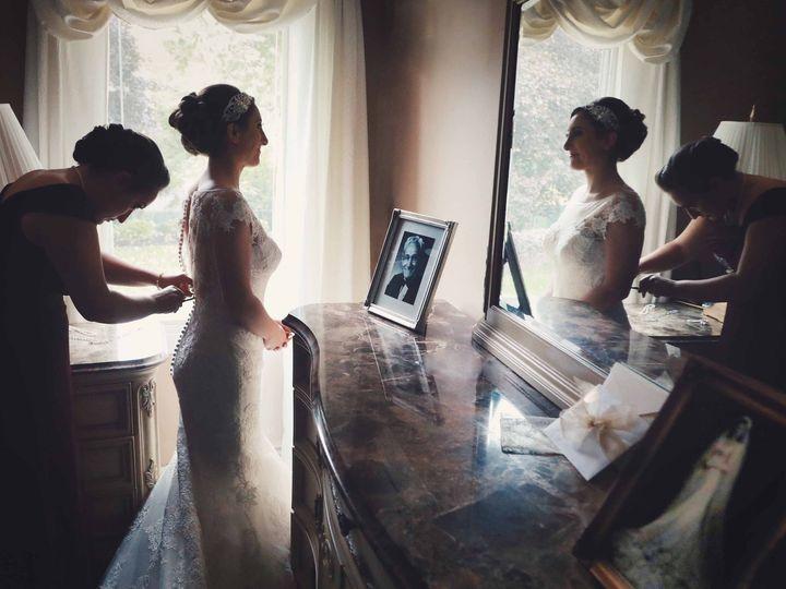 Tmx 44 Bride Groom Wedding Maid Honor Details 51 3130 158989741135384 Garden City, NY wedding photography