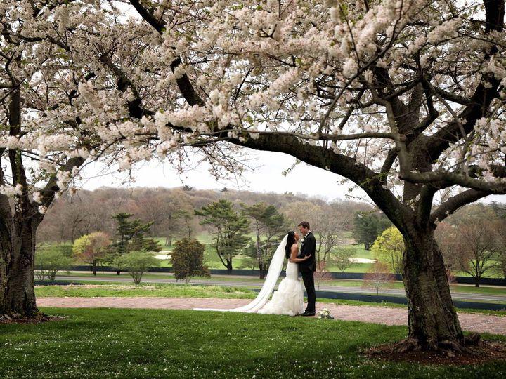 Tmx 45 Bride Groom Wedding Dogwood Heritage 51 3130 158989741247641 Garden City, NY wedding photography