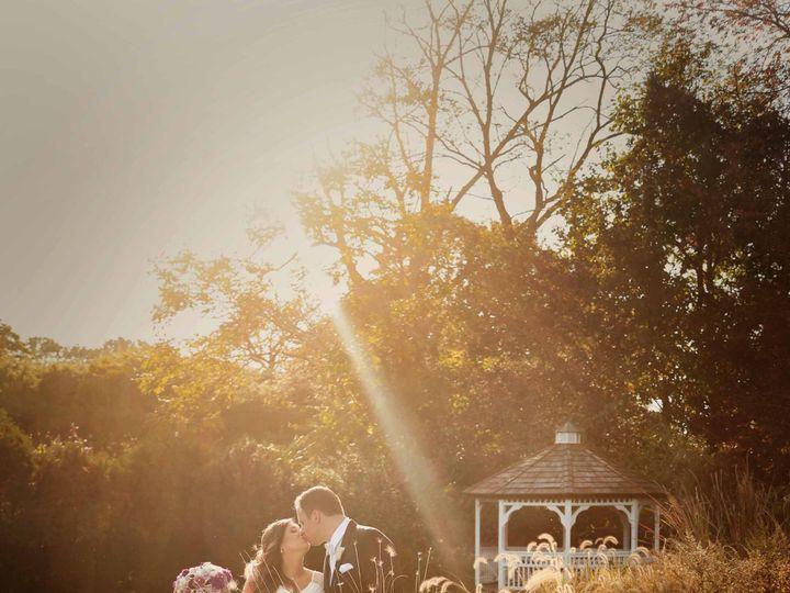 Tmx 47 Bride Groom Wedding Vineyard Fall 51 3130 158989741455107 Garden City, NY wedding photography