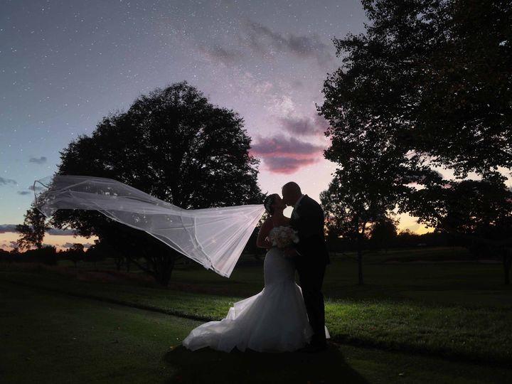 Tmx 51 Bride Groom Wedding Sunset Veil 51 3130 158989741712840 Garden City, NY wedding photography