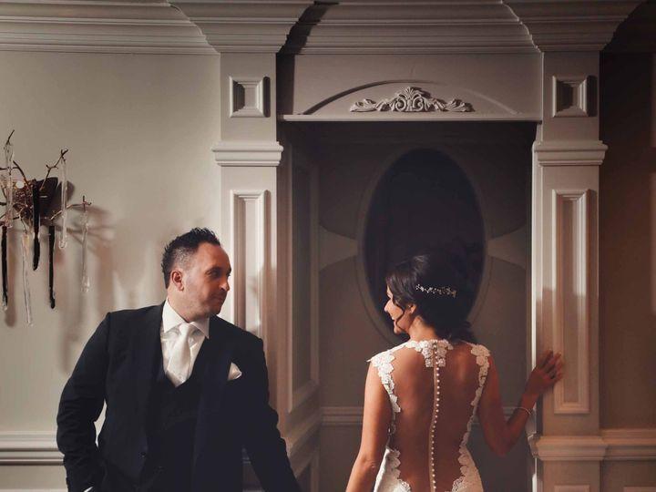 Tmx 53 Bride Groom Wedding Dramatic Style 51 3130 158989741779337 Garden City, NY wedding photography