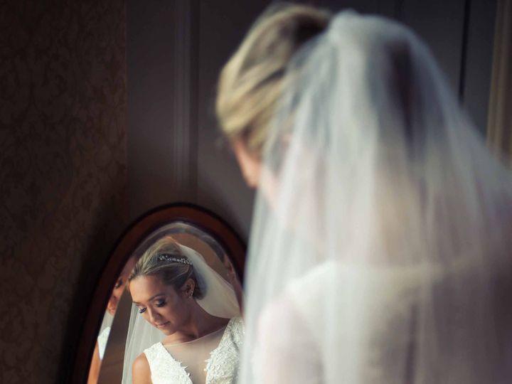 Tmx 61 Bride Mirror Wedding Veil Dress 51 3130 158989742215259 Garden City, NY wedding photography