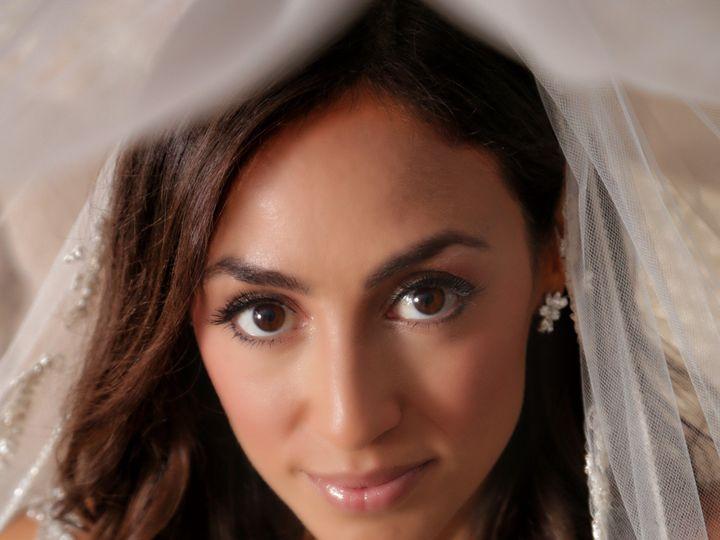 Tmx 91 Bride Wedding Veil Close Portrait 51 3130 158989742369766 Garden City, NY wedding photography