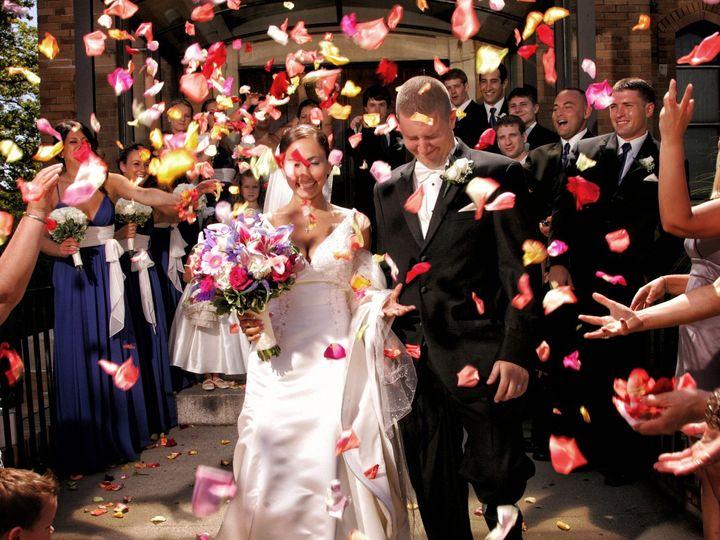 Tmx 94 Bride Groom Wedding Flowers Church 51 3130 158989742572294 Garden City, NY wedding photography