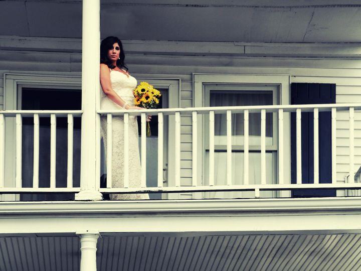 Tmx 98 Bride Groom Wedding Creative Artistic 51 3130 158989742660531 Garden City, NY wedding photography