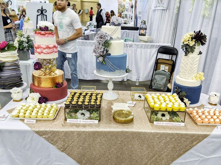 Tmx Img 20191027 120401 01 51 1003130 1573056128 Tampa, FL wedding cake