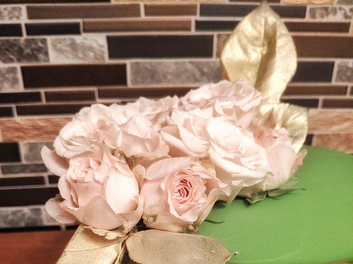 Tmx Img 20191206 062120 01 51 1003130 157608578876819 Tampa, FL wedding cake