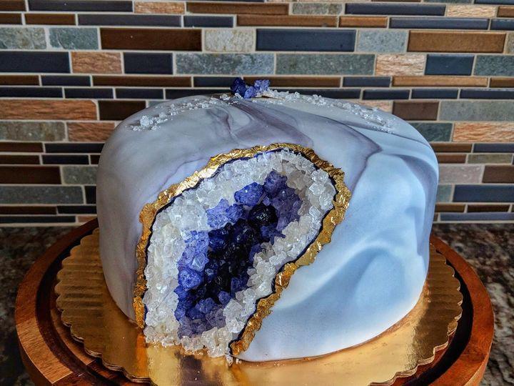 Tmx Img 4325 51 1003130 Tampa, FL wedding cake