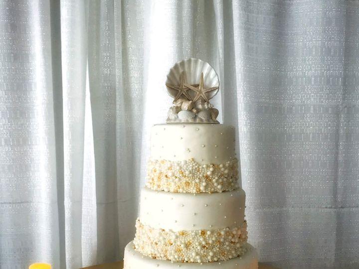 Tmx Img 4443 51 1003130 Tampa, FL wedding cake