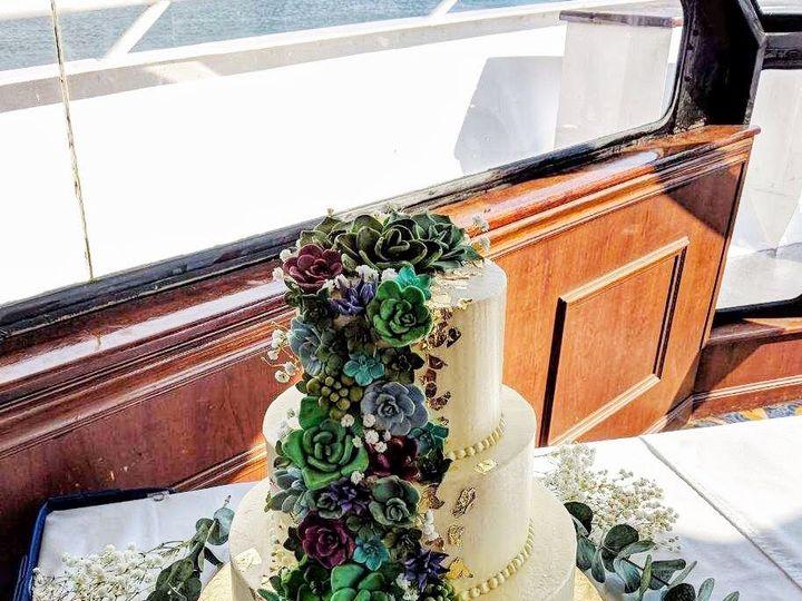 Tmx Img 4529 51 1003130 Tampa, FL wedding cake